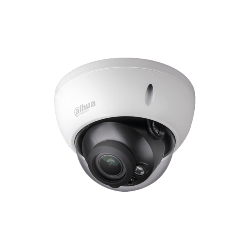 Dahua HAC-HDBW2221R-Z - 2MP WDR HDCVI IR Dome Camera