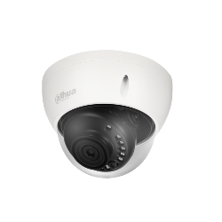 Dahua HAC-HDBW2231E - 2MP Starlight HDCVI IR Dome Camera