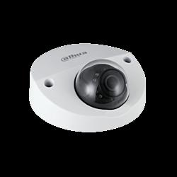 Dahua HAC-HDBW2231F - 2MP Starlight HDCVI IR Dome Camera