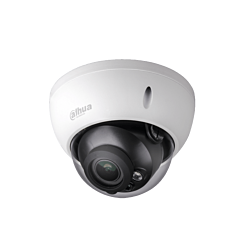 Dahua HAC-HDBW2231R-Z - 2MP Starlight HDCVI IR Dome Camera