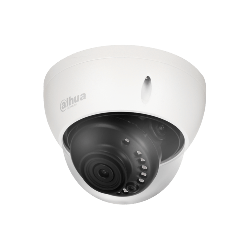 Dahua HAC-HDBW2241E - 2MP Starlight HDCVI IR Dome Camera