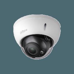 Dahua HAC-HDBW2241R-Z - 2MP Starlight HDCVI IR Dome Camera
