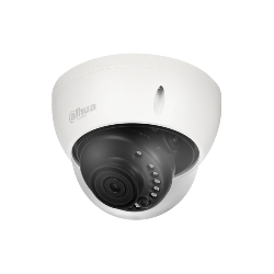 Dahua HAC-HDBW2401E - 4MP WDR HDCVI IR Dome Camera