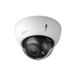 Dahua HAC-HDBW2401R-Z-DP - 4MP WDR HDCVI IR Dome Camera