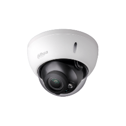 Dahua HAC-HDBW2501R-Z - 5MP Starlight HDCVI IR Dome Camera