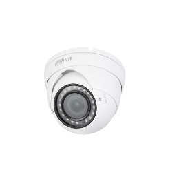 Dahua HAC-HDW1400R-VF - 4MP HDCVI IR Eyeball Camera