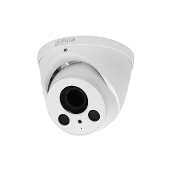 Dahua HAC-HDW2401R-Z - 4MP WDR HDCVI IR Eyeball Camera