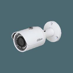 Dahua HAC-HFW1200S - 2MP HDCVI IR Bullet Camera