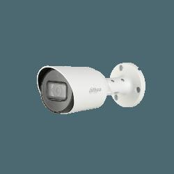 Dahua HAC-HFW1200T - 2MP HDCVI IR Bullet Camera