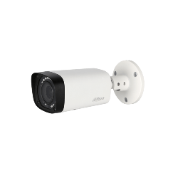 Dahua HAC-HFW1400R-VF - 4MP HDCVI IR Bullet Camera