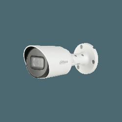 Dahua HAC-HFW1400T - 4MP HDCVI IR Bullet Camera