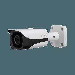 Dahua HAC-HFW2221E - 2MP WDR HDCVI IR Bullet Camera