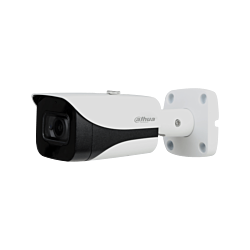 Dahua HAC-HFW2241E-A - 2MP Starlight HDCVI IR Bullet Camera