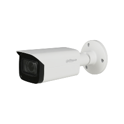 Dahua HAC-HFW2241T-Z-A - 2MP Starlight HDCVI IR Bullet Camera