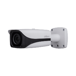 Dahua HAC-HFW3231E-Z - 2MP Starlight HDCVI IR Bullet Camera