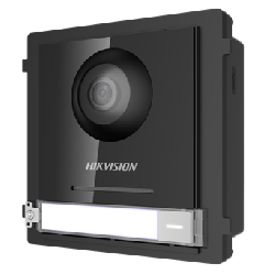 Hikvision DS-KD8003-IME1 video intercom module door station