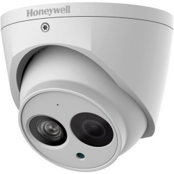 Honeywell HEW2PRW1 - DOME IP M/PIXEL EXT D/N IR 2MP 3.6mm 40m