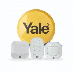 Yale IA-310 - Sync Starter Kit