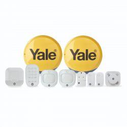 Yale IA-340 - Sync Full Control Kit
