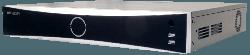 HIKVISION IDS-7716NXI-I4/16S(B) 16 Channel DeepinMind NVR