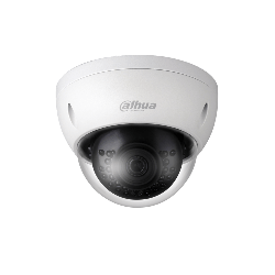 Dahua IPC-HDBW4830E-AS - 8MP IR Mini-Dome Network Camera