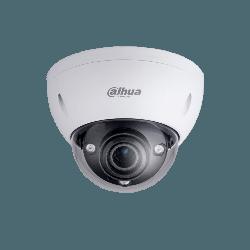 Dahua IPC-HDBW5631E-ZE - 6MP WDR IR Dome Network Camera