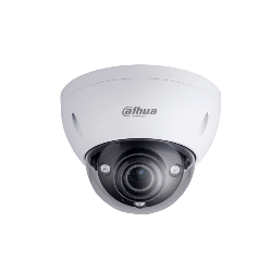 Dahua IPC-HDBW5830E-Z - 8MP IR Dome Network Camera