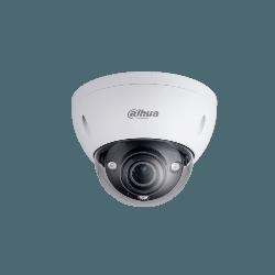 Dahua IPC-HDBW8630E-Z - 6MP IR Dome Network Camera