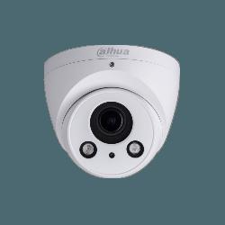 Dahua IPC-HDW2431R-ZS - 4MP IR Eyeball Network Camera