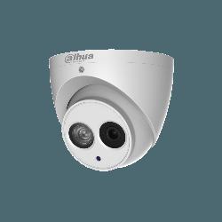 Dahua IPC-HDW4231EM-AS - 2MP IR Eyeball Network Camera