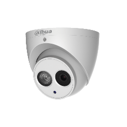 Dahua IPC-HDW4431EM-ASE - 4MP IR Eyeball  Network Camera