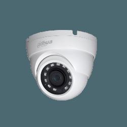 Dahua IPC-HDW4431M - 4MP IR Eyeball Network Camera