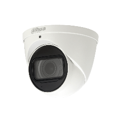 Dahua IPC-HDW5631R-ZE - 6MP WDR IR Eyeball Network Camera