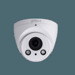Dahua IPC-HDW5830R-Z - 8MP IR Eyeball Network Camera