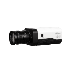 Dahua IPC-HF8835F - 8MP Starlight+ Box Network Camera