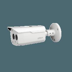 Dahua IPC-HFW4231B-AS - 2MP WDR LXIR Bullet Network Camera