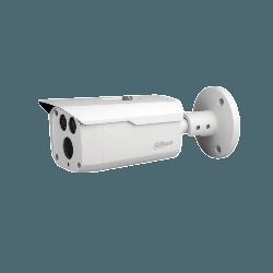 Dahua IPC-HFW4431D-AS - 4MP WDR LXIR Bullet Network  Camera