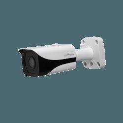 Dahua IPC-HFW4431E-S - 4MP WDR IR Mini Bullet Network  Camera