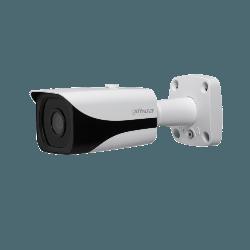 Dahua IPC-HFW4631E-SE - 6MP WDR IR Mini Bullet  Network Camera