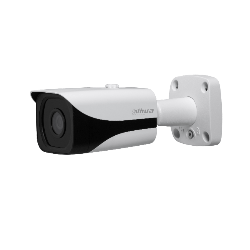 Dahua IPC-HFW4830E-S - 8MP IR Mini Bullet Network Camera