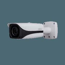 Dahua IPC-HFW5431E-Z5 - 4MP WDR IR Bullet Network Camera
