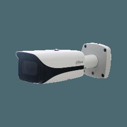 Dahua IPC-HFW5631E-ZE - 6MP WDR IR Bullet Network Camera
