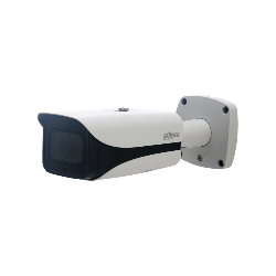 Dahua IPC-HFW5831E-Z5E - 8MP WDR IR Bullet Network Camera
