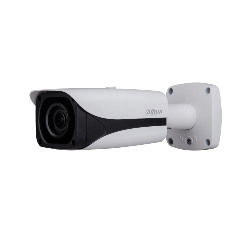 Dahua IPC-HFW8630E-Z - 6MP IR Bullet Network Camera