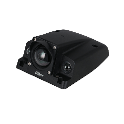 Dahua IPC-MBW4231-AS/M12 - 2MP IR Mobile Network Camera