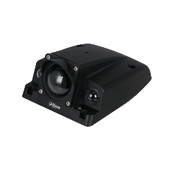 Dahua IPC-MBW4431-AS/M12 - 4MP IR Mobile Network Camera