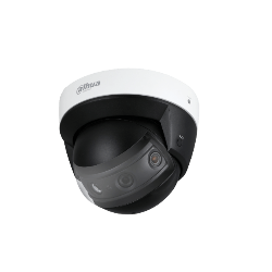 Dahua IPC-PDBW8800-A180 - 4x2MP Multi-Sensor Panoramic Network IR Dome Camera