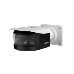 Dahua IPC-PFW8800-A180 - 4x2MP Multi-Sensor Panoramic Network IR Bullet Camera