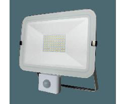 Brackenheath I2023 - iSpot Frameless 20W PIR