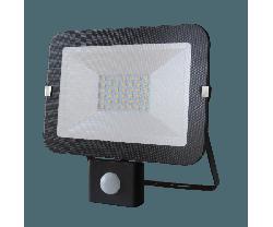 Brackenheath I2043 - iSpot Frameless 50W PIR